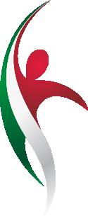 Orgogliosi di essere Italiani