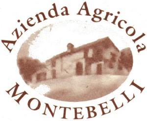 Logo Azienda Agricola Montebelli