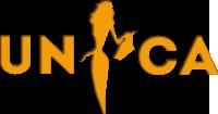 Logo UNICA bags