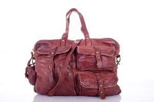 Cartella Unisex Unica Bags
